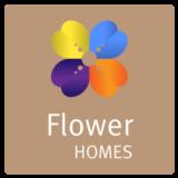 https://wellnessvakantieveluwe.nl/wp-content/uploads/2021/06/FL-logo-flowerhomes-160x160.png